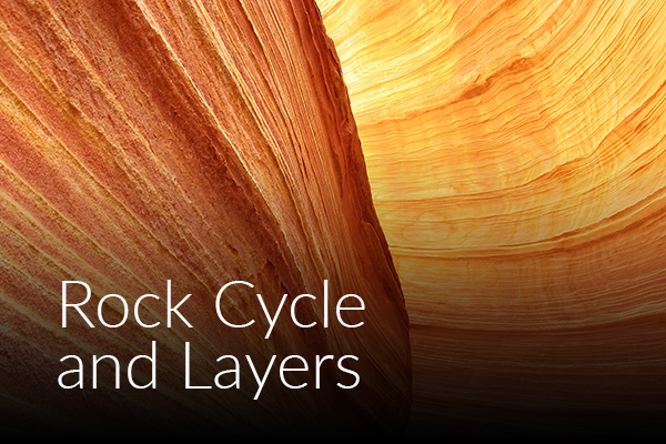 rock-cycle-and-layers-image for web