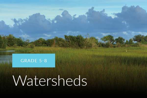 watersheds-image for web landing page